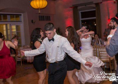 Sonya & Gabriel Wedding